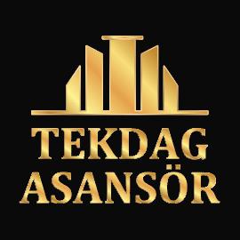 Ankara Asansör Firması